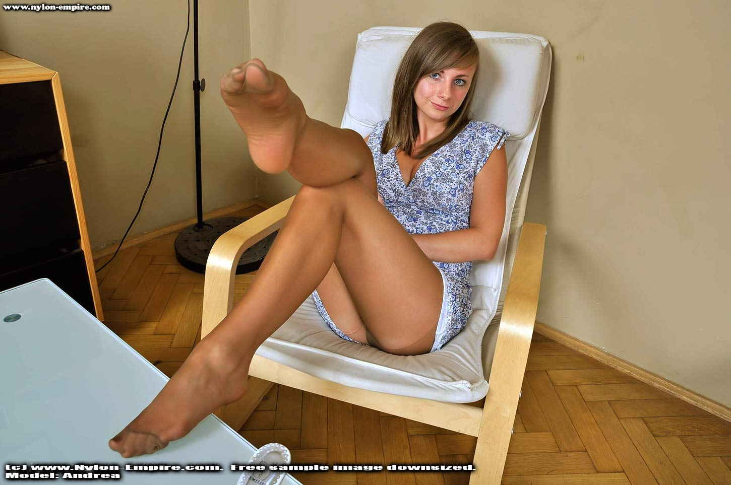 For Pantyhose Tgp 70